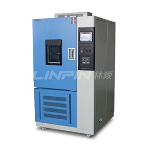 臭氧老化试验箱 臭氧老化测试箱 耐臭氧老化试验箱