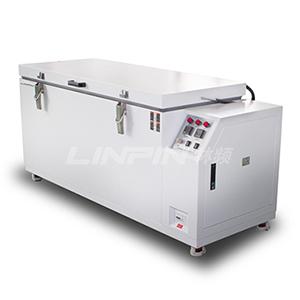 光伏组件紫外老化试验箱 PV紫外老化箱