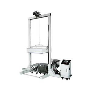 滴水试验装置 水滴试验装置 滴水试验机